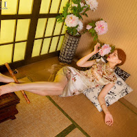 LiGui 2015.10.29 网络丽人 Model AMY [56P] 000_2245.jpg