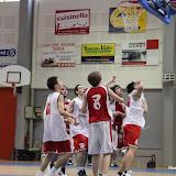 Basket 322.jpg