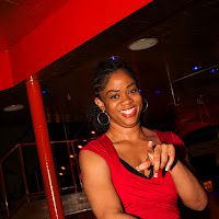 T&G Dec 9, 2009
