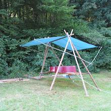 Taborjenje, Lahinja 2006 1.del - IMG_0010.jpg