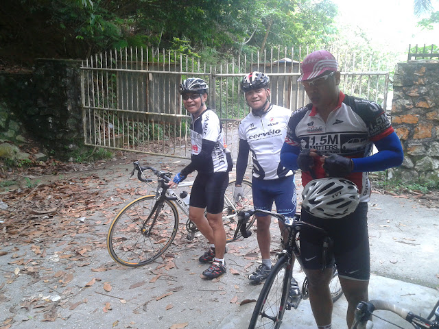 Ride to Gunung Pulai 2011-09-24%25252010.41.30