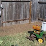 Gardening 2011 - 100_6695.JPG