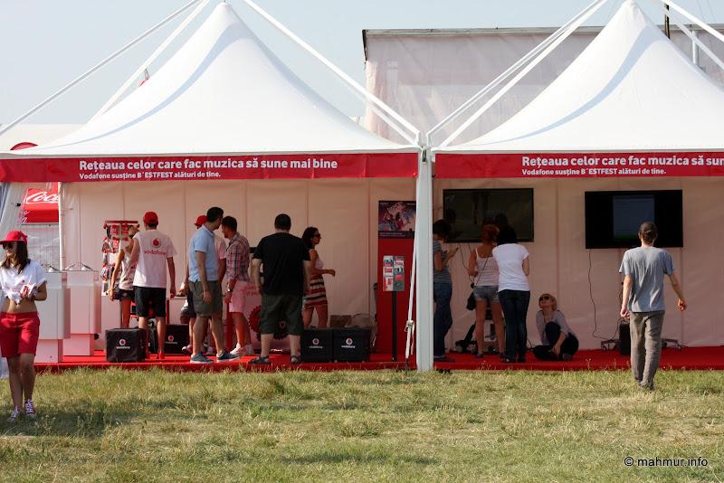 BEstfest Summer Camp - Day 1 - IMG_0021.JPG