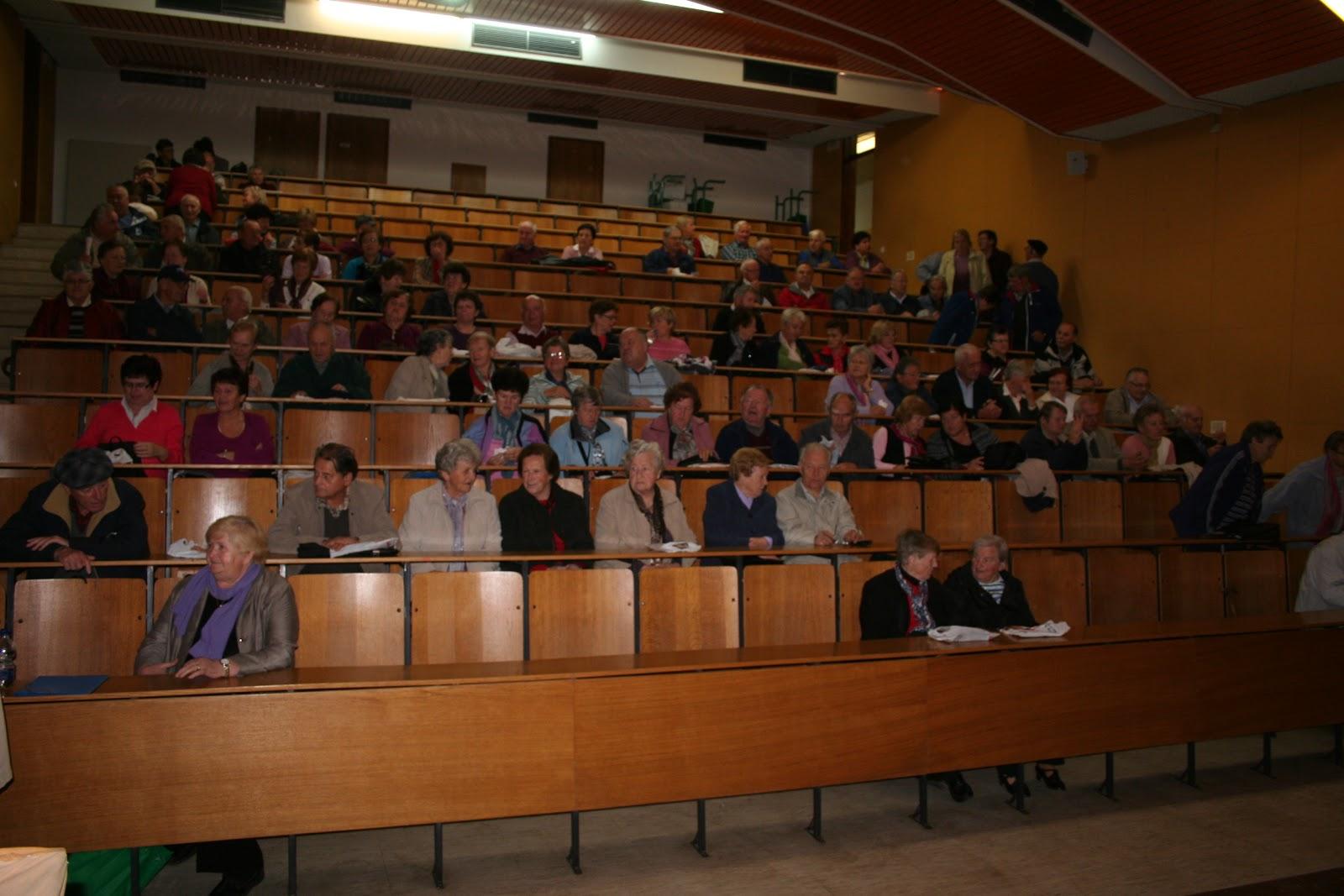 Predavanje - dr. Tomaž Camlek - oktober 2012 - IMG_6936.JPG