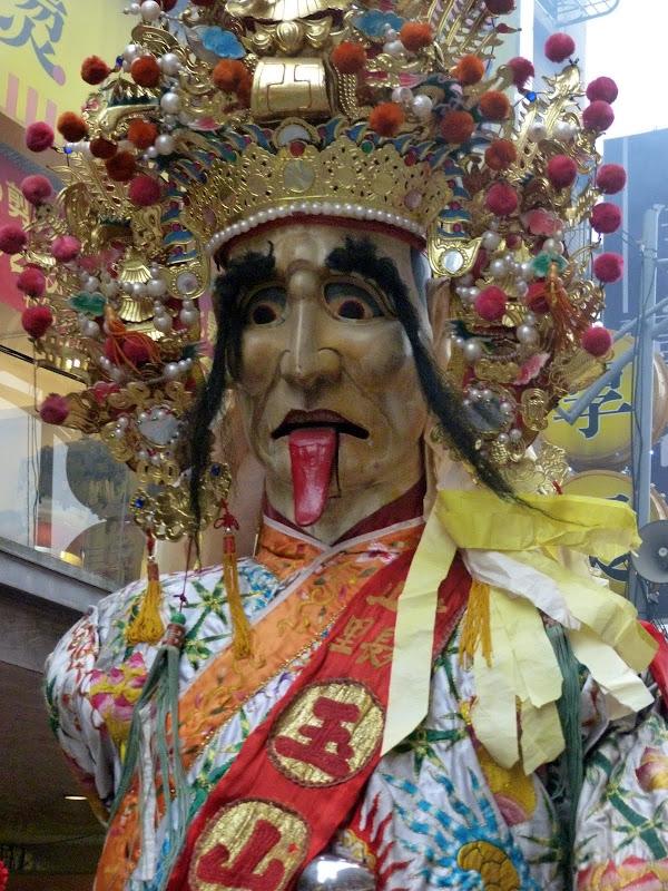 Ming Sheng Gong à Xizhi (New Taipei City) - P1340180.JPG