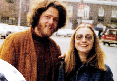 bill-hillary-clinton-meet-yale-law-school-1973