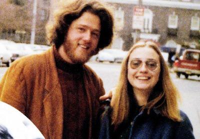 bill-hillary-clinton-meet-yale-law-school-1973