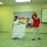 Inauguración de Diplomado Pedagógia no Sexiste e inclusiva ANDES - 579079_449052101797843_715240497_n.jpg