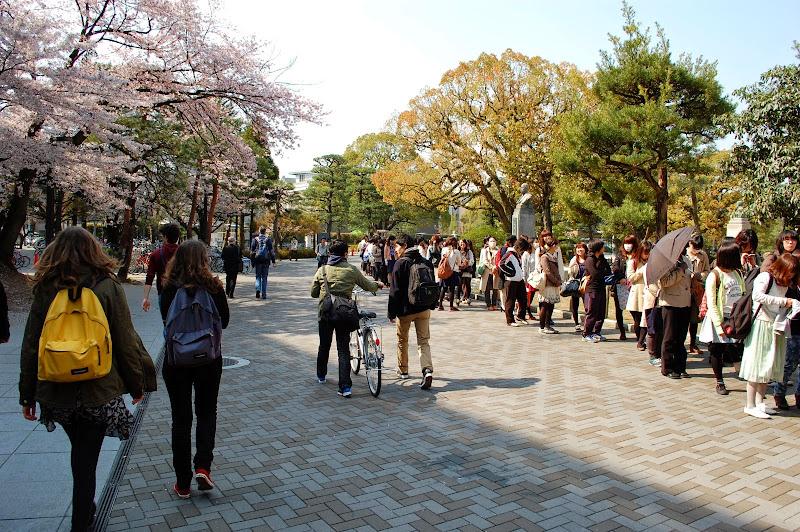 2014 Japan - Dag 10 - jordi-DSC_0810.JPG