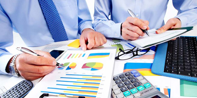Accounting and ERP Solutions