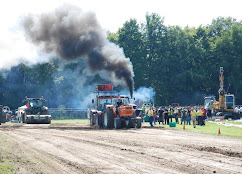Zondag 22--07-2012 (Tractorpulling) (280).JPG