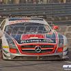 Circuito-da-Boavista-WTCC-2013-317.jpg