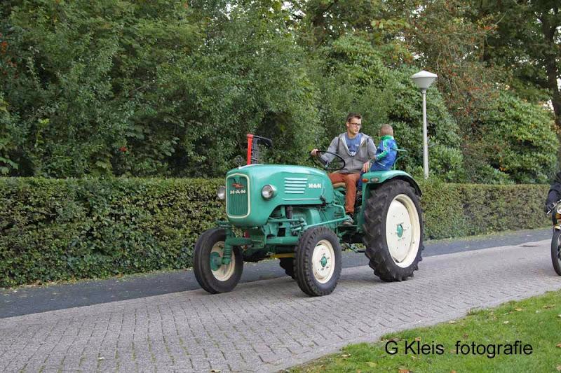 Oldtimers Nieuwleusen 2014 - IMG_1113.jpg