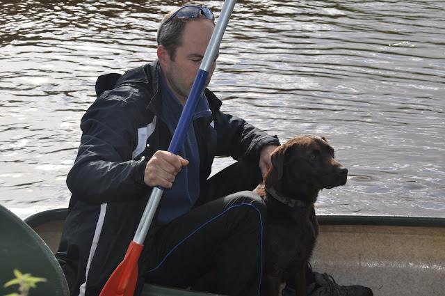 Survival voor Baas en Hond 2012 - DSC_0101.JPG