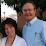 Richard & Niki Hawkes's profile photo