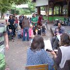 09_09_07 zupforchester.jpg