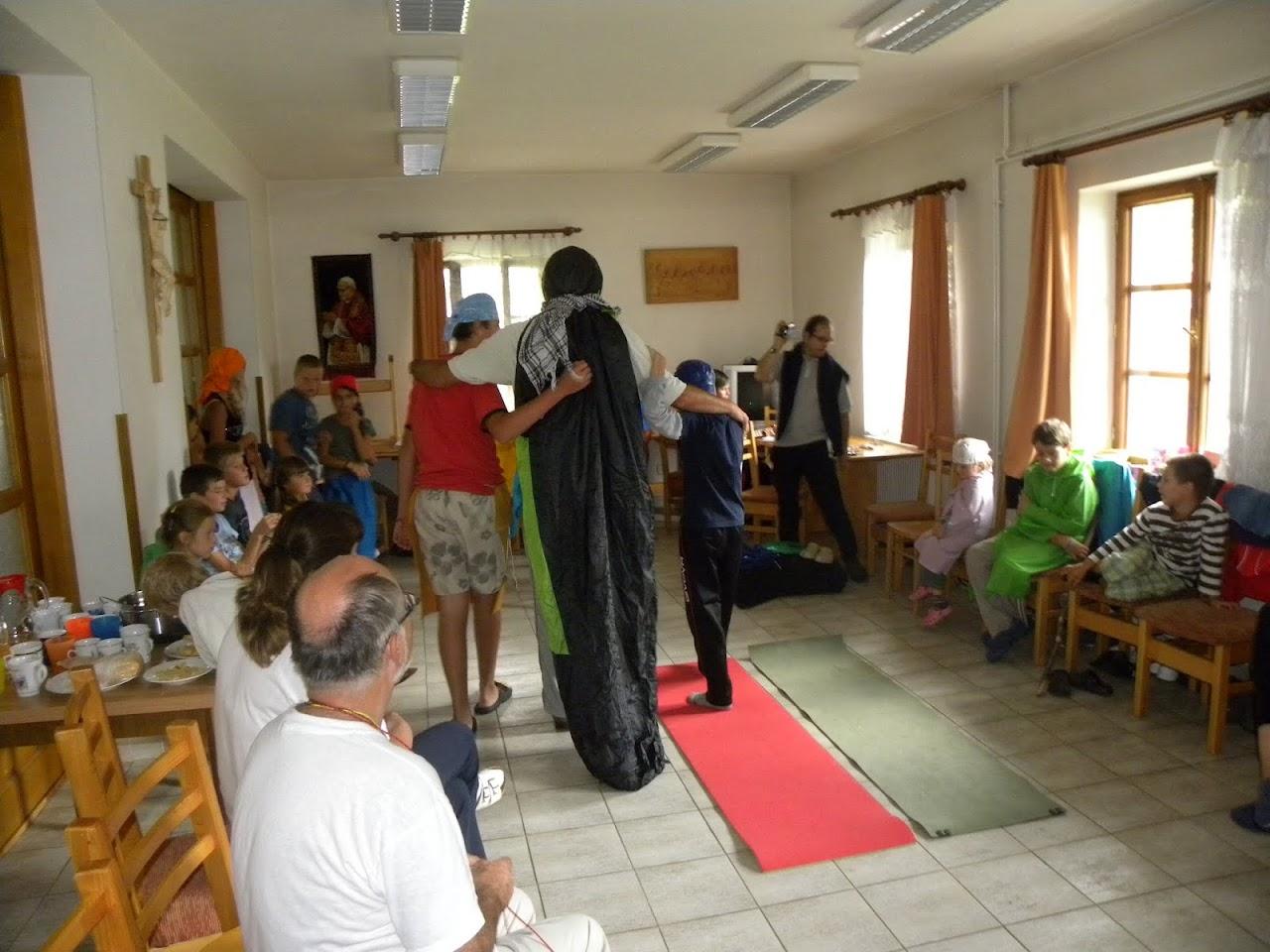 Tábor - Veľké Karlovice - fotka 409.JPG
