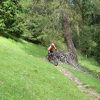 Tibet Trail jagdhof.bike (209).JPG