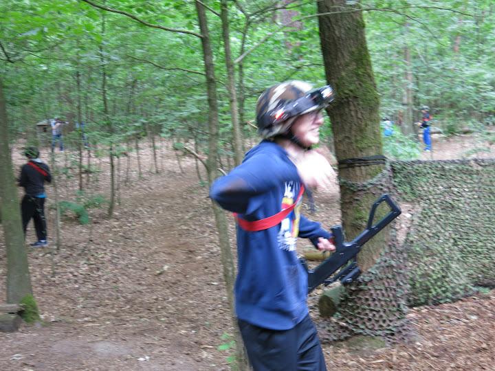 2015 Kamp (Veldhoven) - IMG_0066.JPG