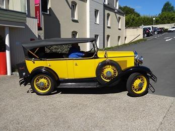 2017.06.10-012 Chevrolet 1931