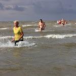 17.07.11 Eesti Ettevõtete Suvemängud 2011 / pühapäev - AS17JUL11FS044S.jpg