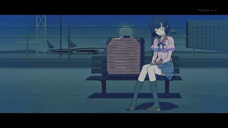 Monogatari Series: Second Season - 05 - msss05_24.jpg