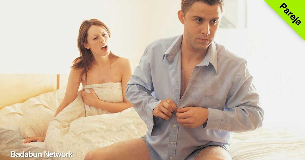bromas parejas novios malas nohacer cuidado peligro ofensa