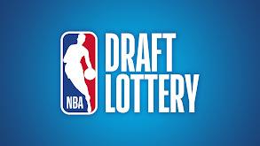 2021 NBA Draft Lottery thumbnail