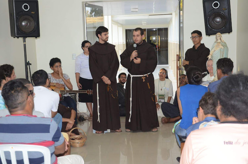 Despertai 2018 Diocese de Uruaçu-GO (122)