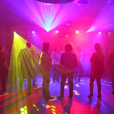 2014-02-08-80s90s-Party-Victoria28