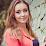 Adriana Durkajová's profile photo