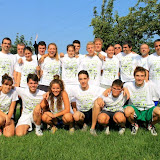 Fiaccolata2012
