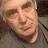 John Bartholomew avatar image
