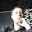Борис Мартиросов's profile photo