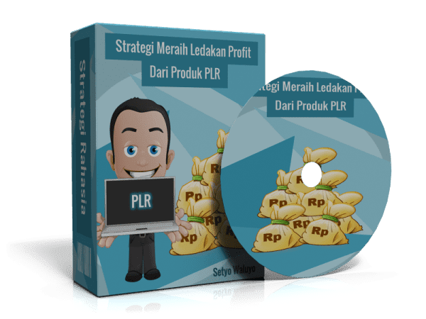 Strategi-Meraih-Ledakan-Profit-Dari-PLR-KayaDariPLR.com