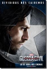 Guerra Civil7