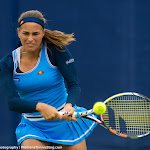 Monica Puig - AEGON Internationals 2015 -DSC_0714.jpg