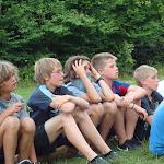 Kamp jongens Velzeke 09 - deel 3 - DSC04761.JPG