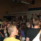 Slotfeest DVS