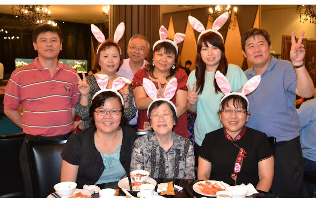 Others-  Chinese New Year Dinner 2012 - DSC_0205.jpg