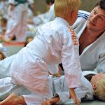 budofestival-judoclinic-danny-meeuwsen-2012_66.JPG