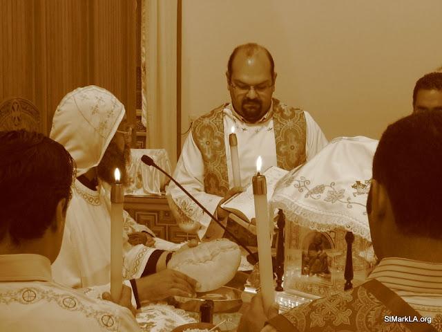 HG Bishop Rafael visit to St Mark - Dec 2009 - bishop_rafael_visit_2009_33_20090524_1815056961.jpg