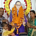 बड़े ही धूमधाम से मनाई गई बाबा साहेब डॉ भीमराव अम्बेडकर जी की जयंती- डॉ विनोद कुमार