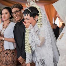 Wedding photographer Deni Farlyanda (farlyanda). Photo of 05.12.2017