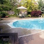 images-Pool Environments and Pool Houses-Pools_b13.jpg