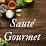 Sauté Gourmet's profile photo