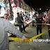 2 Pria Tewas di Cibadak, Polisi Lakukan Olah TKP