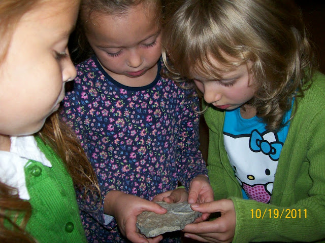 2011 Fossil Program - 101_0445.jpg