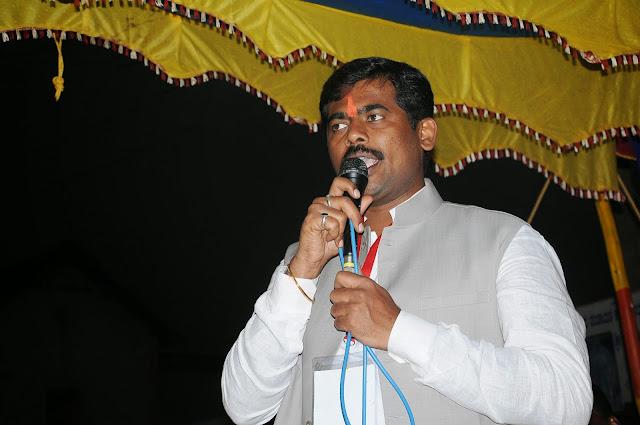 Yuva Chaitanya Yatre - DSC_9528.JPG