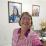 maria jose araujo lopes's profile photo